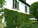 Elwell Guesthouse, Bed and Breakfast Accommodation, Weymouth