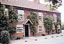 Racecourse Farm, Bed and Breakfast Accommodation, Newark