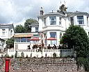 Avenue Park Guest House, Guest House Accommodation, Torquay