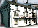 Cambrian Guest House, Guest House Accommodation, Llangollen