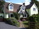 Westpoint B And B, Bed and Breakfast Accommodation, Chelmsford