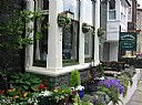 Greystoke House, Guest House Accommodation, Keswick