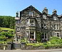 Afon View Guest House, Bed and Breakfast Accommodation, Betws-y-coed