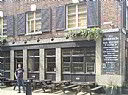 The Harrison, Guest House Accommodation, Kings Cross