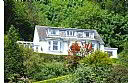 Briarbank Guest House, Bed and Breakfast Accommodation, Oban