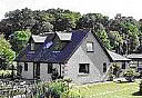 Three Bridges Bed And Breakfast, Bed and Breakfast Accommodation, Fort Augustus