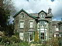 Elim House, Bed and Breakfast Accommodation, Bowness On Windermere