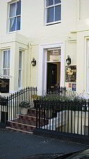 Arches Guesthouse, Guest House Accommodation, Whitby