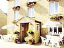 Broadlands Guest House, Guest House Accommodation, Bourton-on-the-Water