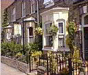 Chelmsford Place Guest House, Guest House Accommodation, York