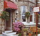 Bishopgarth Guest House, Guest House Accommodation, York