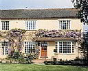 Oaklands Farmhouse, Bed and Breakfast Accommodation, Pershore