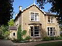 Thurlestone Lodge Bed & Breakfast In Corsham, Bed and Breakfast Accommodation, Corsham