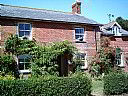 Presford Farm, Bed and Breakfast Accommodation, Newport