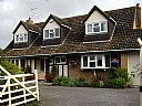 Lynton House, Bed and Breakfast Accommodation, Braintree