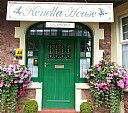 Kenella House, Guest House Accommodation, Minehead