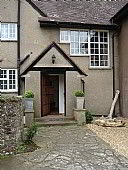 Sundene House, Bed and Breakfast Accommodation, Bideford
