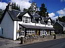Carrmoor Guest House, Guest House Accommodation, Carrbridge