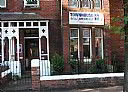 Townhouse Bed & Breakfast, Bed and Breakfast Accommodation, Carlisle