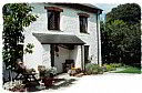 Trevaunance Cottage B&B, Bed and Breakfast Accommodation, St Agnes