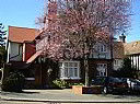 Brompton Guest House, Guest House Accommodation, Redhill