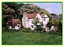 Applegrove, Bed and Breakfast Accommodation, Lulworth Cove