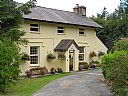 Plas Bwlch B&B, Bed and Breakfast Accommodation, Llanidloes