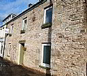 Basset Cottage B&B, Bed and Breakfast Accommodation, Auchterarder