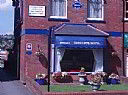 Oakcliffe Hotel, Bed and Breakfast Accommodation, Exeter
