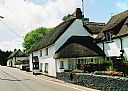 Southern Cross Guest House, Guest House Accommodation, Sidmouth