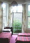 Windsor House Hotel, Bed and Breakfast Accommodation, Earls Court