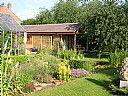 Kenilworth House Smallholding, Bed and Breakfast Accommodation, Wisbech