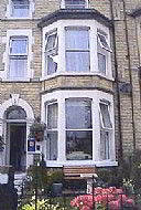 The Welford, Guest House Accommodation, Harrogate