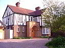 Langdale Bed And Breakfast, Bed and Breakfast Accommodation, Wisbech