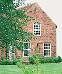 Willow Cottage, Bed and Breakfast Accommodation, Tewkesbury
