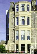 The Beaches, Bed and Breakfast Accommodation, Weston Super Mare