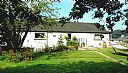 Trewan Bed and Breakfast, Bed and Breakfast Accommodation, Dalbeattie