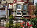 Warwick Court Guest House, Guest House Accommodation, Weymouth