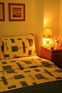 The Trelinda Hotel, Small Hotel Accommodation, Newquay