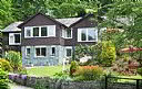 Heron Beck Guest House, Guest House Accommodation, Grasmere