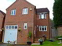 Yew House Bed And Breakfast, Bed and Breakfast Accommodation, Crowborough