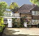 Orchard House, Bed and Breakfast Accommodation, Winchester