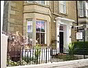Cherrytree Villa, Guest House Accommodation, Edinburgh