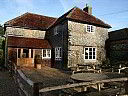 The Woolpack Country Inn, Small Hotel Accommodation, Alresford