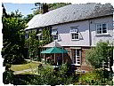 Catwell House, Bed and Breakfast Accommodation, Watchet