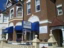 Rutland Guest House, Guest House Accommodation, St Leonards On Sea