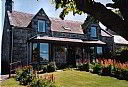 Garden Park Guest House, Guest House Accommodation, Grantown-on-Spey