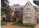 The Gate Lodge Bed And Breakfast, Bed and Breakfast Accommodation, Cambridge