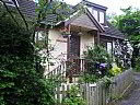 Skerries, Bed and Breakfast Accommodation, Lyme Regis