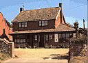 Shrublands Of Wighton, Bed and Breakfast Accommodation, Wells-Next-The-Sea